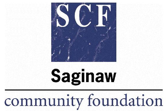 Saginaw_Community_Foundation
