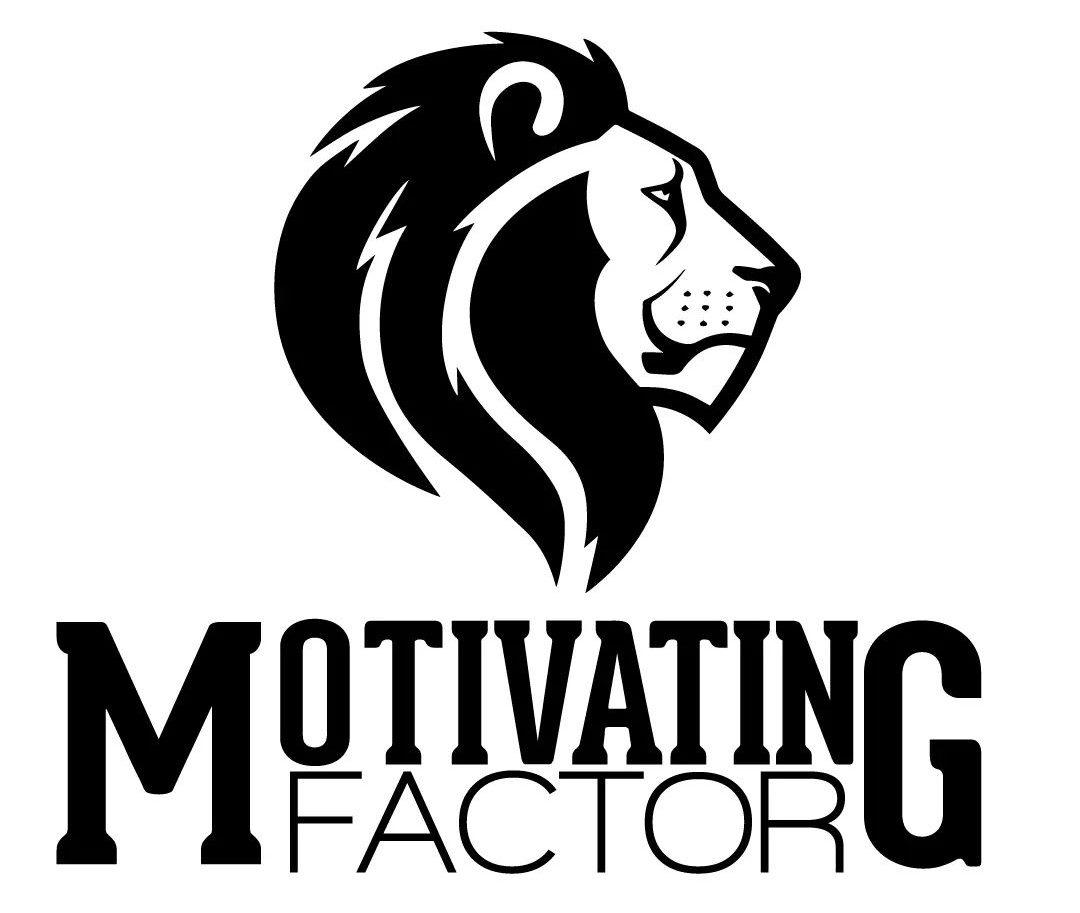 Motivating Factor