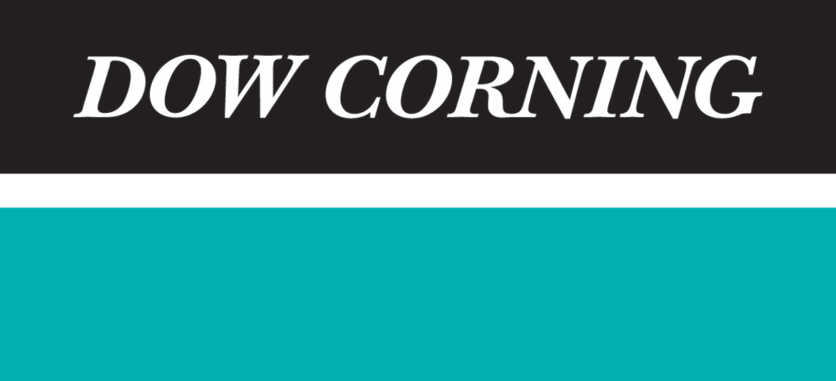 dow corning chemical